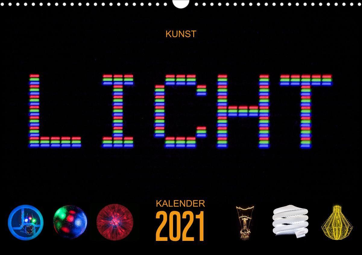https://www.calvendo.de/galerie/kunst-licht-kalender